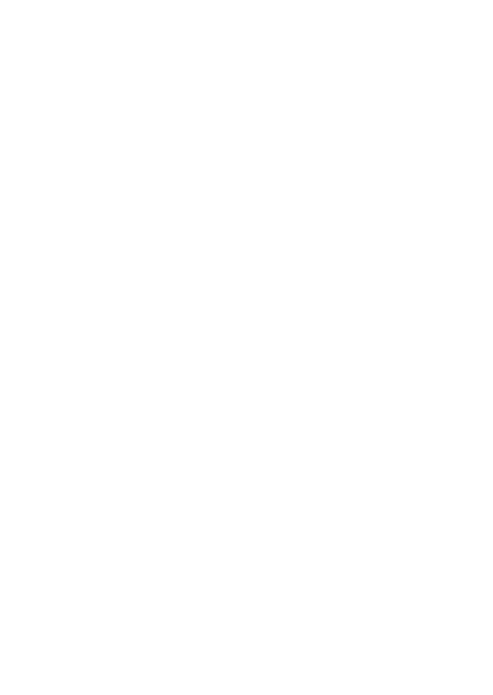 Sign up today and save 10%